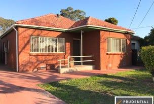 94 Ingleburn Road, Ingleburn, NSW 2565