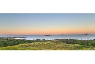 26 Ocean View Drive, Zilzie, Qld 4710