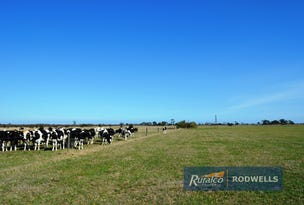 Lot 2 Forest Road, Yannathan, Vic 3981
