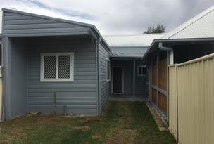 2/94 Swift, Wellington, NSW 2820