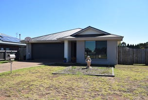 28 Claret Ash Drive, Guyra, NSW 2365