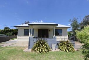 27 May Street, Goulburn, NSW 2580