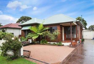 64 Dobbie St, East Corrimal, NSW 2518