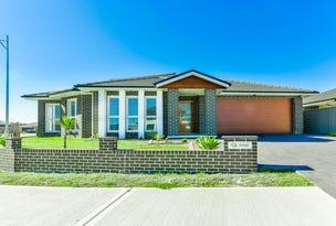 27  Archer Road, Spring Farm, NSW 2570