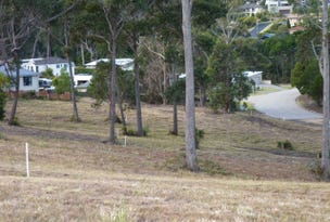 LOT 509 Robyn Close, Merimbula, NSW 2548
