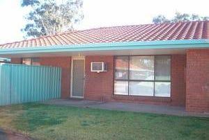 2/6-10 Hendy Road, Buronga, NSW 2739