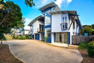 550 Casuarina Way, Casuarina, NSW 2487