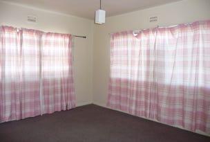1/78 Bombala Street, Cooma, NSW 2630