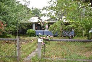 1151 Penrose Road, Penrose, NSW 2579
