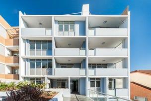4/489 Bunnerong Road, Matraville, NSW 2036