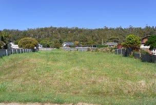 18 Tasman Highway, Bicheno, Tas 7215
