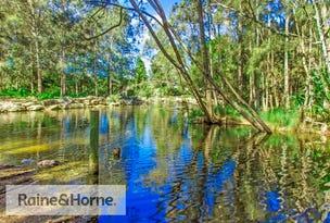 192 Mt Ettalong Road, Umina Beach, NSW 2257