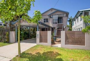 7 Victoria Street, Parramatta Park, Qld 4870