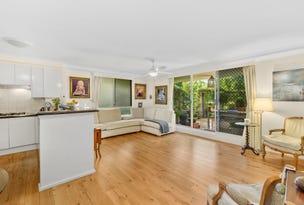 45/110 Reynolds Street, Balmain, NSW 2041