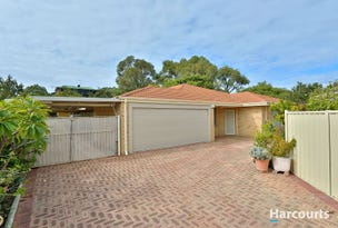 47B Pallas Way, San Remo, WA 6210