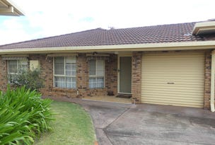 3/6 Cawley Cl, Alstonville, NSW 2477