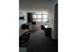 916/88 archur, Chatswood, NSW 2067