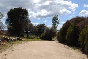 343 Swan River Road, Dolphin Sands, Tas 7190