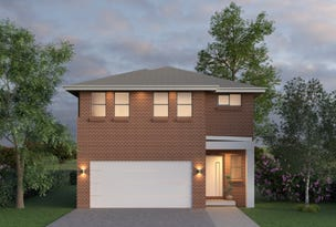 Town House Francis Road, Rooty Hill, NSW 2766