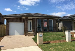 Lot 343,53 Pendergast Ave, Minto, NSW 2566