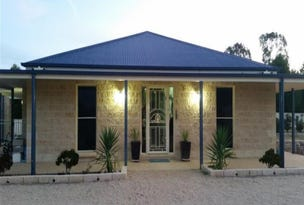 26 Country Court, Barooga, NSW 3644