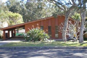 4 RODLEY STREET, Bonny Hills, NSW 2445