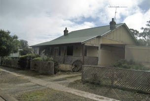 40 South Terrace, Eudunda, SA 5374