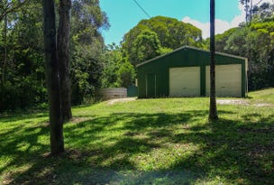 396 Speewah Road, Speewah, Qld 4881