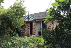 Lot 1, 24 Cecil Street, Nimbin, NSW 2480