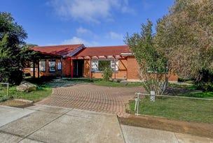 13 Wright avenue, Northfield, SA 5085
