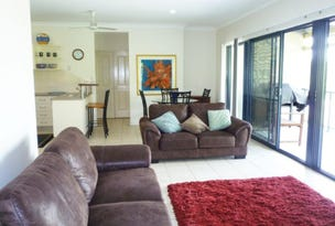 10/98 Sooning Street, Nelly Bay, Qld 4819