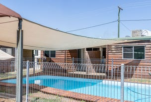 Unit 5/56 Hilary Street, Mount Isa, Qld 4825