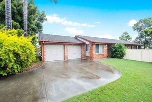 43 Cedarwood Crescent, Raymond Terrace, NSW 2324