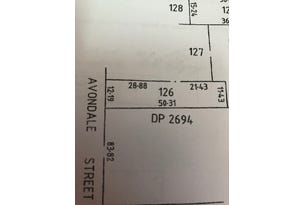 7  AVONDALE STREET, Clarence Park, SA 5034