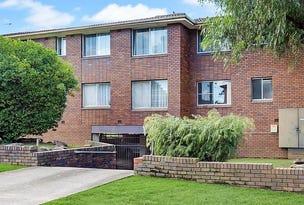 9/45 Victoria Street, Werrington, NSW 2747