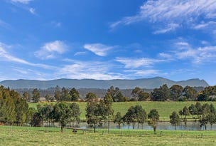 Lot 40, Gillieston Road, Maitland, NSW 2320