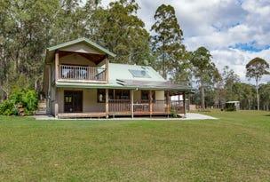 1241 Comboyne Road, Killabakh, NSW 2429