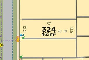 Lot 324 Lascena Estate, Yangebup, Yangebup, WA 6164