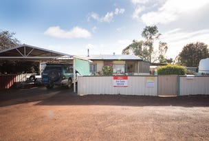 96 Lock Street, Narrogin, WA 6312