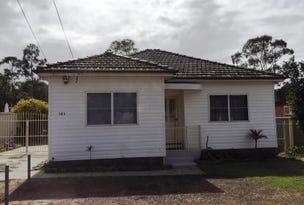 181 Juno Pde, Greenacre, NSW 2190