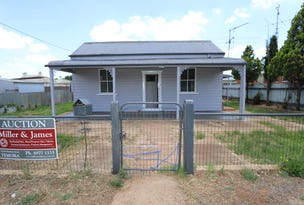 103 Grey Street, Temora, NSW 2666