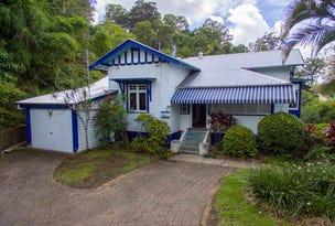 17 Church st, Murwillumbah, NSW 2484