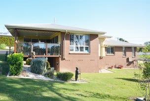 6 Spooners Avenue, Kempsey, NSW 2440
