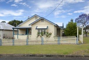 76 Brown Street, Dungog, NSW 2420