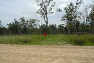 Lot 12 Intrepid Drive, Foreshores, Qld 4678