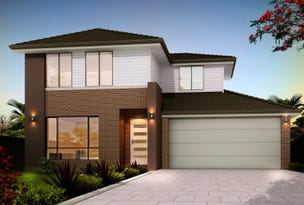 Lot 207a The Cascades, Silverdale, NSW 2752