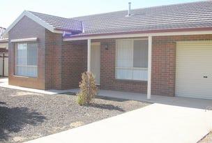 25b Popplewell Street, Moama, NSW 2731