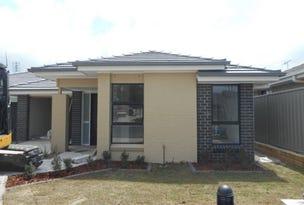 A Avenue, Hamlyn Terrace, NSW 2259