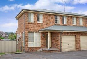 5/1a McIntosh Street, The Oaks, NSW 2570