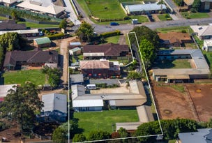 10 Racewyn Close, Port Macquarie, NSW 2444